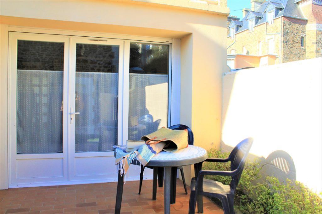 Photo de l'appartement